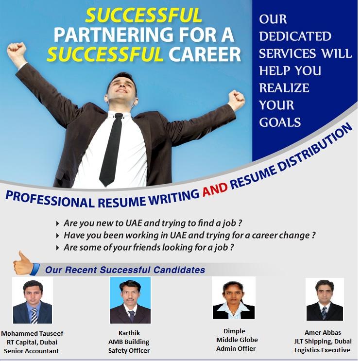 XMCUAE - XMCUAE COM - Jobs have New Portal, CV Distribution in UAE